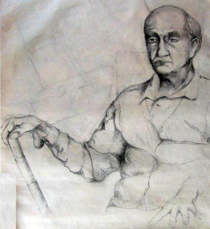 Cakovice, 2000