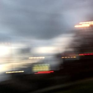 Abstract_city_photography_Lights_RadkaKingArt