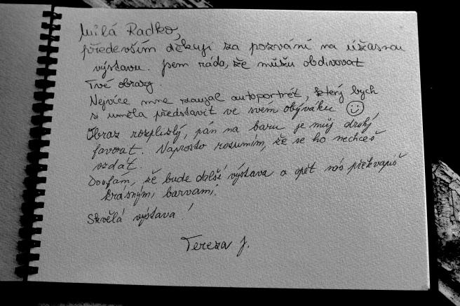 TerezaJiraska