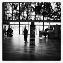 InstagramCapture_b83a884f-ee6b-4ba5-ae10-ecb63e46eedb