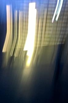 Abstract_city_photography_BrightNightLights_RadkaKingArt_fw