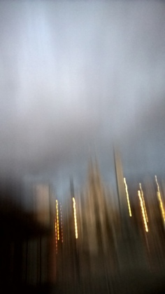 Abstract_city_photography_MagicalDusk_RadkaKingArt_fw