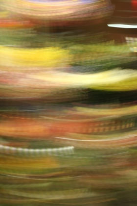 Abstract_photography_AbstractFlowers_RadkaKingArt_2016_fw
