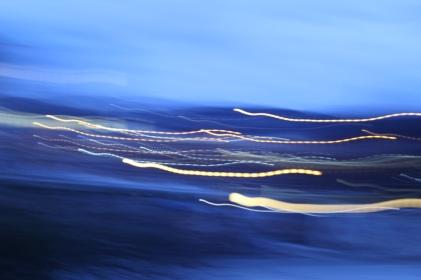 Abstract_photography_BlueCalm_RadkaKingArt_2016_fw